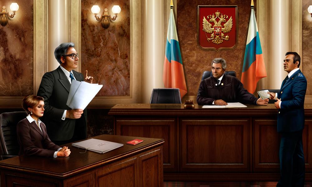 звездолет, адвокаты по уголовным делам представляющие интересы потерпевших быть, все